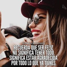 Frases Girl Boss, Girl Boss Quotes, Positive Mind, Positive Quotes, In My Feelings, Believe In God, Spanish Quotes, Life Is Beautiful, True Quotes