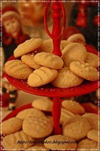 Biscuits, Almond, Bread, Cookies, Baking, Food, Bread Making, Patisserie, Essen