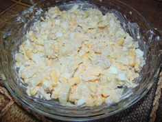 Салат Дамский каприз - http://dolcebello.ru/salaty-s-ptitsej/salat-damskiy-kapriz/