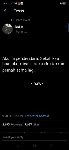 Quotes Rindu, Quotes Lucu, Cinta Quotes, Quotes Galau, Self Quotes, Tumblr Quotes, Tweet Quotes, Mood Quotes, Daily Quotes