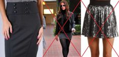 Do's And Don'ts Of Business Casual Attire