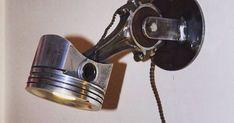 (17) - Entrada - Terra Mail - Message - tasj@terra.com.br   Vitrinismo   Pinterest   Pinterest pin, Wall lights and Messages