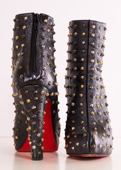 low cost custom made shoes and boots available for purchase, vogue shoes and boots intended for females.