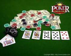 Gaming club casino register