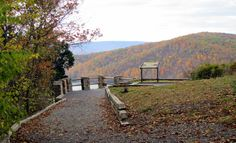 Raystown Lake - Huntingdon County Pennsylvania Weekend Trips, Weekend Getaways, You Are Home, Philadelphia Pa, Where The Heart Is, Vacation Spots, Pennsylvania, Over The Years, Childhood