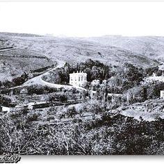 1900-teşvikiye ıhlamur kasrı