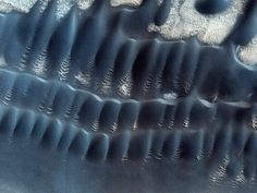 photographs of the surface of Mars, all the photos are amazing