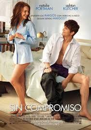 amor real telenovela en linea conocer gente sin registro
