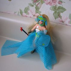 Hey, I found this really awesome Etsy listing at http://www.etsy.com/listing/118165626/she-ra-princess-of-power-doll-in-hard-to
