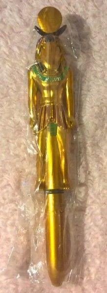Egyptian Queen Pharaoh Pens, Collection, Gifts