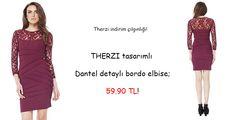 http://www.therzi.com.tr/Bordo-Elbise-Dantel-Detayli,PR-7087.html
