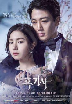 12 daftar film atau drama korea yang dibintangi kim soo.html
