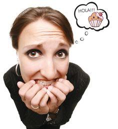 The Body Laundry | Lorena Andrade | Nutrición y medicina natural | ¿DESAYUNAR? ¿PARA QUÉ? NO TENGO TIEMPO! ...¿Qué pasa cuando no desayunamos?
