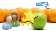 Achievements Users can showcase their ● achievements unlocked ● level of expertise ● forum topics started ● number of comm...