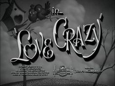 Check out old movie title stills for font inspiration!