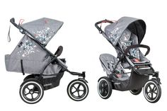 phil&teds sport gets your family from newborn to school and is built for everyday lifestyle and perfect for new mums on the run. Pram Stroller, Baby Strollers, Phil And Teds, Bring Up A Child, Baby Jogger, New Mums, Prams, Happy Kids