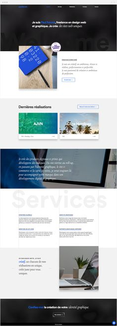Paul Faivret | Graphic Designer French Websites, Digital Designer, Web Design, Graphic Design, Motion Design, Creative Director, Branding, Design Web, Brand Identity
