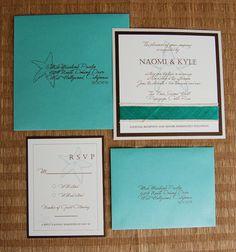Wedding Invitation Templates | ... invitations , video and photographer, exquisite wedding cakes, djs