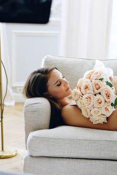 So pretty, Natalie Portman