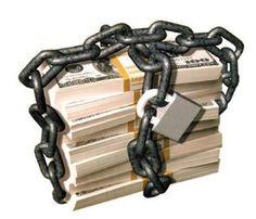Concurso de acreedores en las subastas judiciales - Rankia