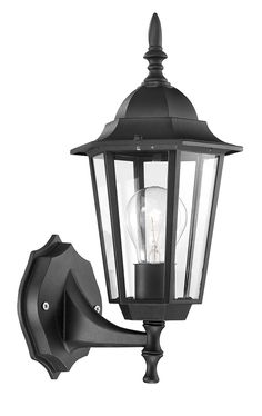 Free delivery over to most of the UK ✓ Great Selection ✓ Excellent customer service ✓ Find everything for a beautiful home Led Outdoor Wall Lights, Outdoor Wall Lantern, Outdoor Walls, Outdoor Lighting, Outdoor Flush Mounts, Outdoor Wall Sconce, Exterior Wall Light, Dar Lighting, Wall Sconces