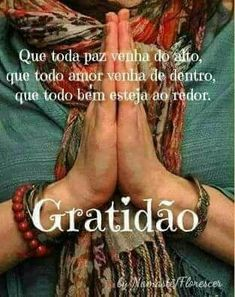 Gratidão sempre! Motivational Phrases, Inspirational Quotes, Love The Lord, Bob Marley, Spiritual Quotes, Good Vibes, Words Quotes, Reiki, Funny Quotes