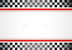 racing background - Google Search