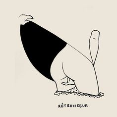 :) lol ... Submission to 'Nsfw-Illustrations-Petites-Luxures'