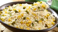 almuerzos saludables recetas - Buscar con Google