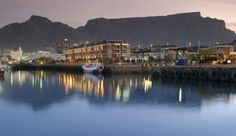 """""""Think the Hamptons transplaned in South Africa"""": there are no better words to describe such a beautiful and charming destination nestled in the sceneries of cosmopolitan Cape Town. Nick Smith, in his article for Kensignton & Chelsea Magazine, explains why you can't miss out this five-star property if you're about to jett off to South Africa. - See more at: http://www.africatravel.com/press/cape-grace-on-kensington-chelsea-magazine#sthash.g7hR9swK.dpuf"""