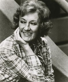 Marian McPartland, 'Piano Jazz' Host, Has Died - In her more than 40 years as a radio host, Marian McPartland welcomed hundreds of musicians to her Piano Jazz program.