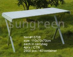 Folding Picnic Table 40 Container, Folding Picnic Table, Home Decor, Decoration Home, Room Decor, Home Interior Design, Home Decoration, Interior Design