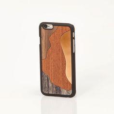 Hello! Our bronze cases are still on sale you have time until Monday at 1 pm CET! Link in bio #woodd #design #bronze #premium #fashion #accessories