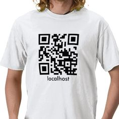 ScottCrider.com: Is it Finally Time to Take QR Codes Seriously?