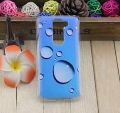 Πλαστική Θήκη Bubbles Plastic Case (LG G2 mini) - myThiki.gr - Θήκες Κινητών-Αξεσουάρ για Smartphones και Tablets - Bubbles Plastic Case, Apple Tv, Remote, Bubbles, Cases, Mini, Pilot