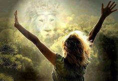 Lord, I need You, oh, I need You. Every hour I need You. My one defense, my righteousness. Oh God, how I need You.