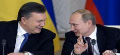 The alternative of regional cooperation Vladimir Putin, Photo Essay, Moscow, Ukraine, Presidents, Russia, Europe, News