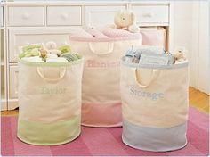 Complementos para el dormitorio del bebé                                                                                                                                                                                 Más