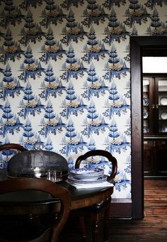 Lovely wallpaper