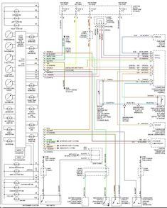 Inspirational Dodge Ram 2500 Wiring Diagram In 2020 Dodge Ram 1500 Trailer Wiring Diagram Ram 1500