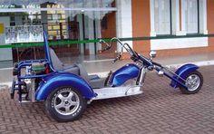 Resultado de imagem para medida tecnica do triciclo motor.
