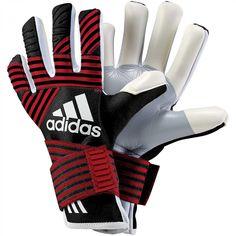 numerosos en variedad 100% de satisfacción Super descuento 17 Best Keeper gloves images   Keeper gloves, Gloves, Goalkeeper