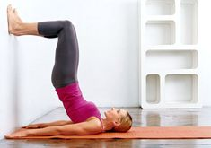 Health Fitness & Beauty: The No Squats Belly, Butt, and Thighs Workout Sport Fitness, Fitness Diet, Fitness Motivation, Health Fitness, Fitness Expert, Workout Fitness, Yoga Fitness, Fitness Inspiration, Skinny Inspiration