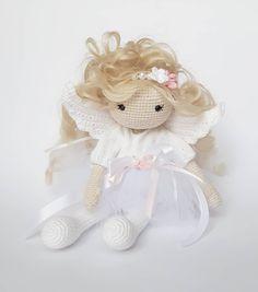 #amigurumi#amigurumidoll#amigurumis#amigurumilove#handmadetoys#angel#dollmaker#crochet#crochettoy#crochetaddict#crochetlove#virka#hekle#häkeln#mypattern#mypassion#artsandcrafts#kochamtocorobie
