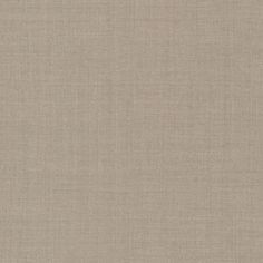 671-68529 Charcoal Linen Texture - Valois - Kenneth James Wallpaper