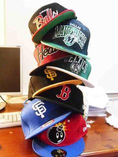 snapback swag - Hledat Googlem Snapback, Swag, Hats, Hat, Hipster Hat, Baseball Cap, Baseball Hat
