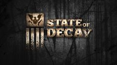 Free Downloads PC Games And Softwares: Download PC Game State of Decay (2013)