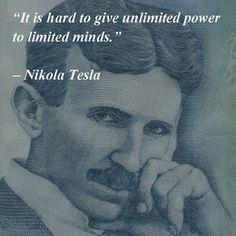 tesla quotes Top Quotes by Nikola Tesla quote - teslamodels Quotable Quotes, Wisdom Quotes, Motivational Quotes, Life Quotes, Inspirational Quotes, Top Quotes, Lyric Quotes, Movie Quotes, Qoutes
