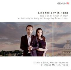 CD Online Shop: Like The Sky In Rome-A Journey To Italy CD bei Weltbild. Minimal Theme, Mezzo Soprano, Journey, Rome, Italy, Sky, Songs, Movie Posters, Products