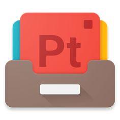 Periodic Table v4.0.0 (Desbloqueado)